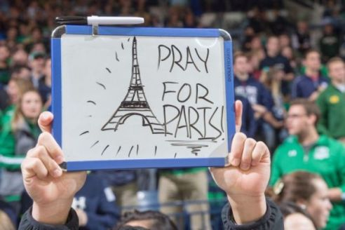 Paris-Attack-20151