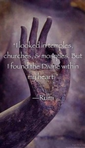 Spiritual-Quotes-by-Rumi-173x300